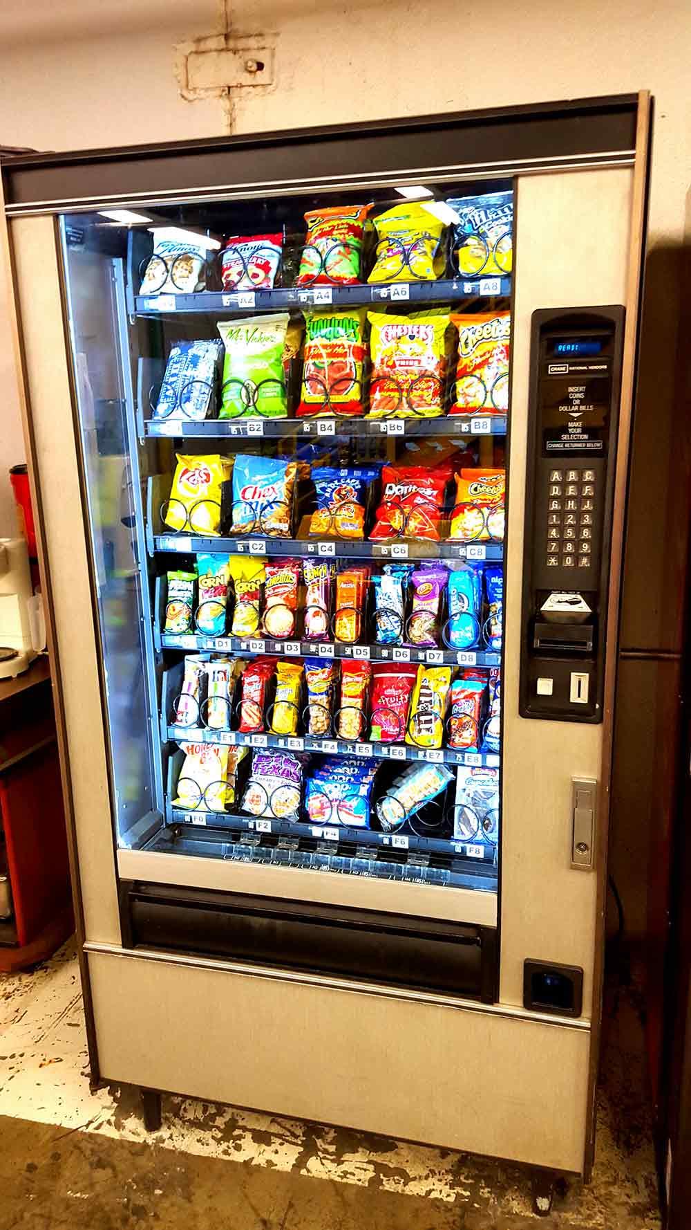 sun-city-snacks-vendingWEB2